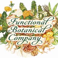 Functional Botanical Company