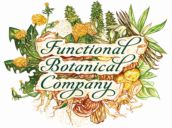 Functional Botanical Company